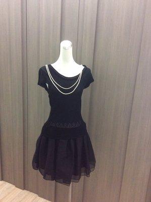 [joanne美衣分享]Nice  Claup造型線衫~ssa118