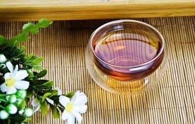 【茶嶺古道】手工 雙層玻璃茶杯 保溫隔熱杯 茗茶杯 雙層玻璃杯
