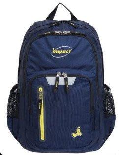 彈力氣墊機能款後背包-三色可選   顏色: 黑   和    寶藍