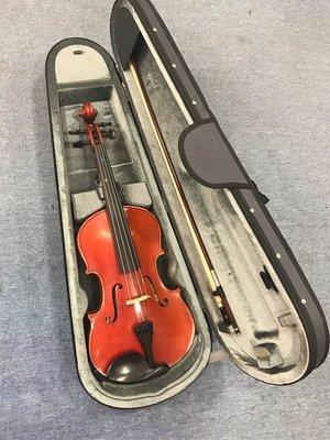 Yamaha 中提琴