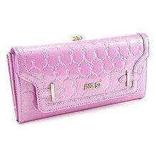 皮夾 ANNA SUI手提包 手拿包包 錢包mar61520m