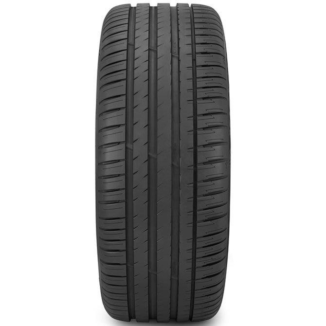 米其林 Michelin PS4 SUV  225/65/17   限量特價 $3700/條 (現金完工價)