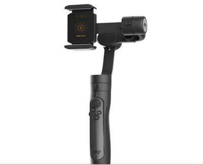 GOPRO手持雲台 Freevision 維聖Vilta S手機拍攝平衡穩定器 防抖雲台#7584