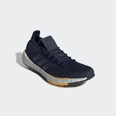 ADIDAS PULSEBOOST HD MIXED COMPONENT EG2660 EG2661 男鞋 兩色