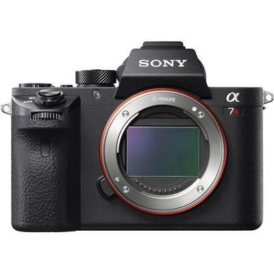 蘋果屋(相機出租,鏡頭出租,租相機,租鏡頭) SONY A7R II + Canon轉接環