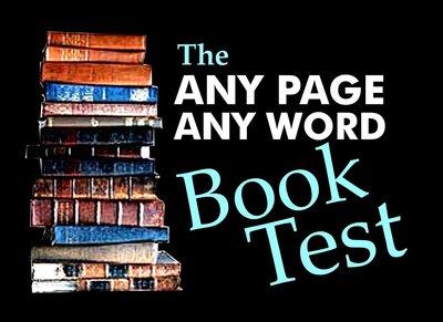 魔術道具 強大心靈魔術 猜中書中的字 ANY BOOK ANY WORD 無須強迫選擇 任何頁任何字 近距離魔術 街頭