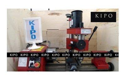 多合一/電動3爪4爪-車床-鑽床-洗床-銑床- NJA003111A