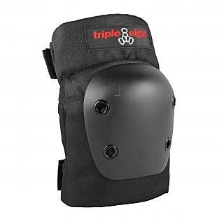 Triple 8(長板滑板/ 交通板/ Longboard/ 直排輪/ Freeline) - Street專用護肘