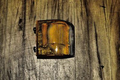 DJD19082030 TOYOTA 瑞獅 ZACE  黃角燈 方向燈 單邊 依當月報價為準
