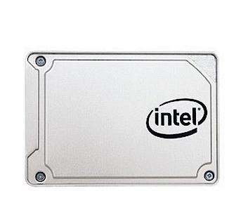 Intel 英特爾 545s 512GB 2.5吋 SATA3 SSD固態硬碟