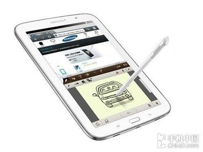 『皇家昌庫』全新 Samsung Galaxy Note 8.0 N5110 N5100 原廠觸控筆 手寫筆 S-PEN