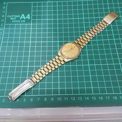SEIKO<行走中>男錶 黑白賣 隨便賣 非 OMEGA ROLEX MK IWC CK 潛水錶 水鬼錶 三眼錶 A02