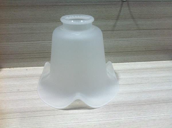 DIY水電材料 吊扇燈具 PC塑膠燈罩下標區 另有玻璃燈罩