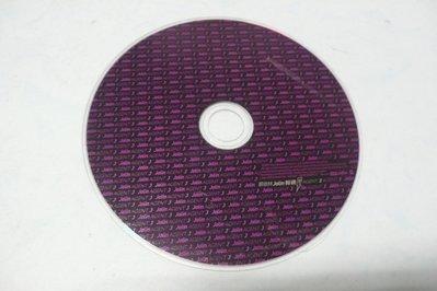 紫色小館78--------蔡依林JOLIN-特務