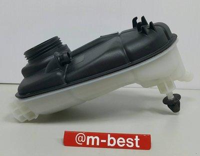 BENZ W246 2012- 副水桶 副水箱 備水桶 水箱 2465000049