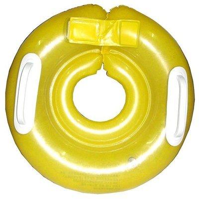 ~有氧小舖~兒童頸圈 泳圈 環保PVC 歐盟日本標準 經濟部標準檢驗局合格標章