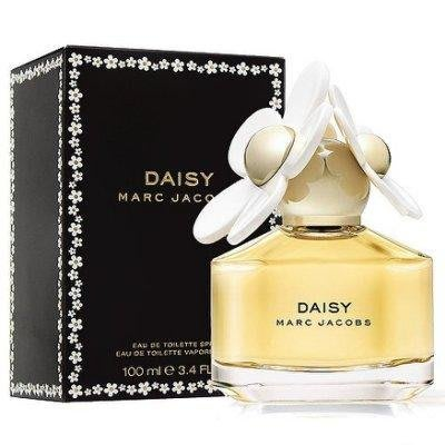 ♡NANA♡Marc Jacobs MJ 雛菊淡香水 Daisy 50ml