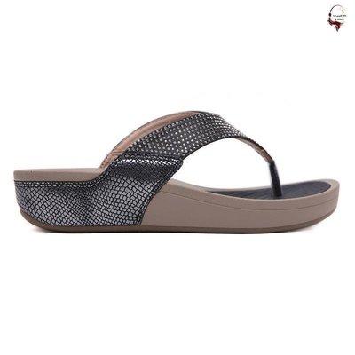 Newsummer sandals women flip flops 涼拖女 涼鞋 人字拖同民樂
