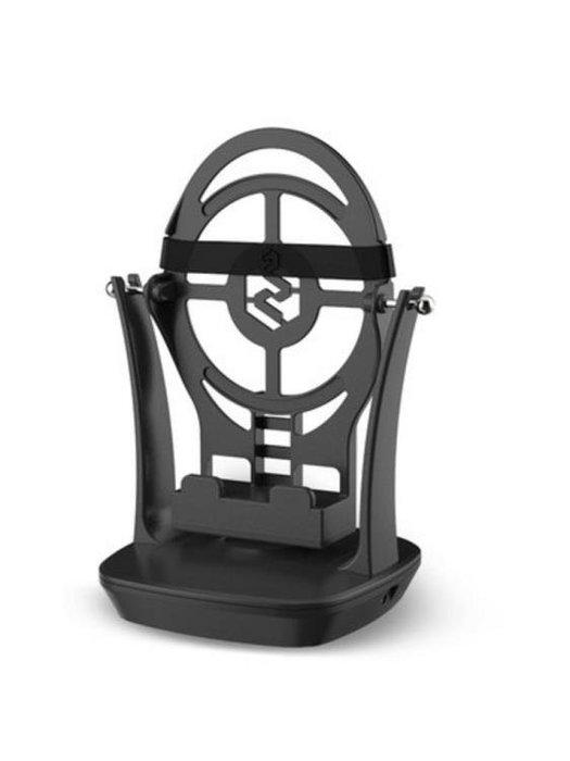 tw/4-2 搖步器手機平安自動刷步神器