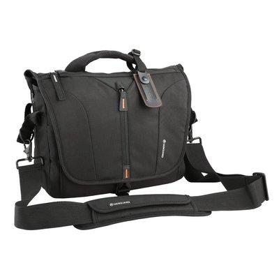 晶豪泰 Vanguard 精嘉 UP-RISE II 傲勝者 II 38 側背斜肩相機攝影包