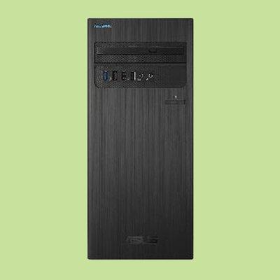 5Cgo【權宇】華碩Intel Coffee Lake H310 商務主流機種D340MC I3-8100 9M 1T