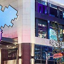 靠近台中高鐵站 代訂萬豪集團 台中豐邑Moxy酒店  平均一晚只要1990元  台中住宿划算選擇