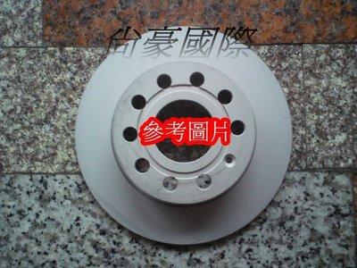LEXUS 碟盤 LS400 LS430 RX270 RX300 RX330 RX350 CT200H IS200