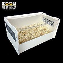 亞克力透明爬蟲箱爬寵盒爬蟲飼養缸蜘蛛蝎子蜥蜴飼養