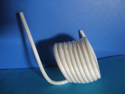 百靈 Waterpi 適用 ! Coola 沖牙機 軟管 保用3年! 材質PE ,,, 牙套清潔牙齒矯正必備