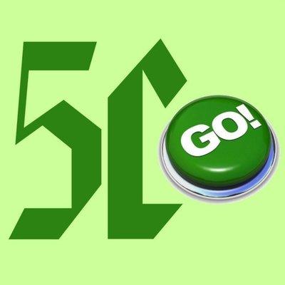 5Cgo【聯強】華碩GOP20W-SD5907500 (有作業系統,單硬碟機種)  B250/ i5--7500 含稅