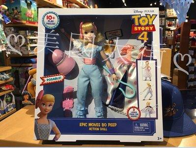 【美國大街】正品.美國迪士尼玩具總動員...