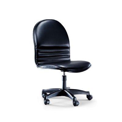 螞蟻雄兵 CM-03P 主管椅(基本型) 辦公椅 電腦椅 會議椅 滾輪椅 職員椅 辦公家具 椅子 無扶手