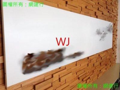網建行☆實木、實木塗裝二丁掛☆實例之知名冰品店☆