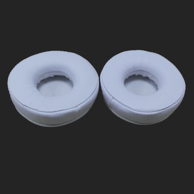耳機海綿套 耳罩 鐵三角ATH-SJ5 FC700 FC707 ES7 ESW9 ESW10 ES700耳機海綿套 耳罩