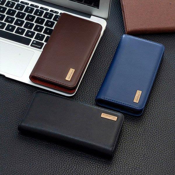 三星 A71 4G A51 4G A70 A50 A30s A30 A20 手機皮套 皮套 可拆式皮套 手機殼