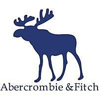 【Kidult小舖】代購美國《Abercrombie & Fitch》網站商品,最Hot美國休閒品牌 ~歡迎於問與答詢價