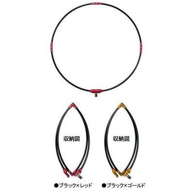 【NINA釣具】GAMAKATSU 四折 磯玉網框 GM-825 45cm 另有50cm