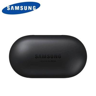 送原廠保護套 全新公司貨 免運 SAMSUNG 三星 真無線藍牙耳機 Samsung Galaxy Buds 黑