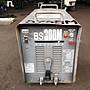 【缺貨中】擎揚機電  DAIHEN 大阪 BS300M 交流電焊機 日本外匯二手中古