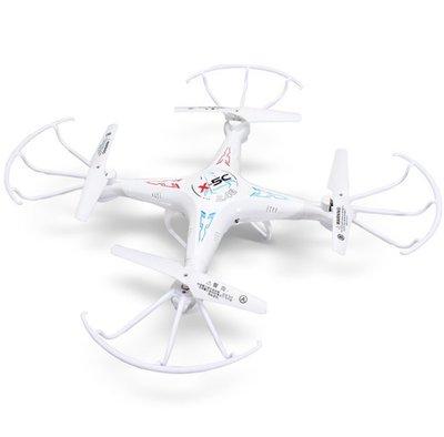 【最便宜練習機,無鏡頭】小鐵牛航魔館 X5C X5C-1 四軸 飛行器 新手最佳首選 無人機 空拍機 練習機