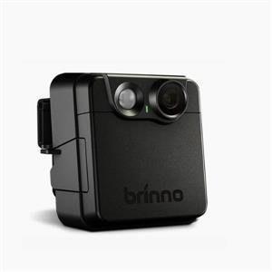 含發票 brinno 縮時感應相機 MAC200DN  14個月超長電力,戶外安防