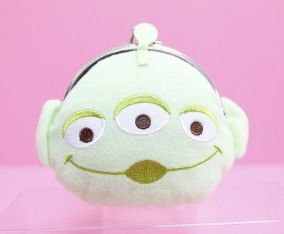 【Dona日貨】日本正版 迪士尼玩具總...