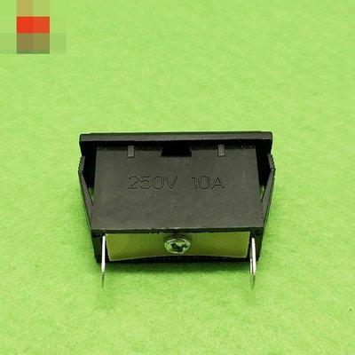 AC010電源插座 AC-010電源座 250V 10A 電源插頭母座 W313-191210[361872] 新北市