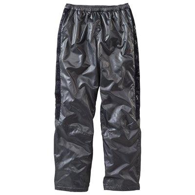 *wen~怡棒壘工場 Mizuno 日本SUPERSTAR系列長褲(K2JF473007/XL號)~特價2100元