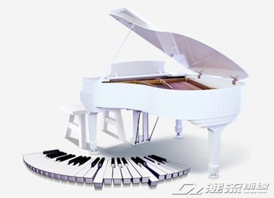 手捲鋼琴88鍵加厚專業版手捲初學者成人家用入門級電子鋼琴YXS