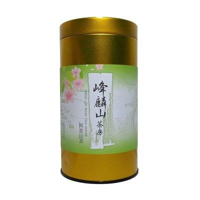 米蟲的異想世界     阿里山奶香烏龍茶 150g  高山手採茶葉 茶湯色澤蜜黃透亮 香氣優雅帶奶香味 甘甜