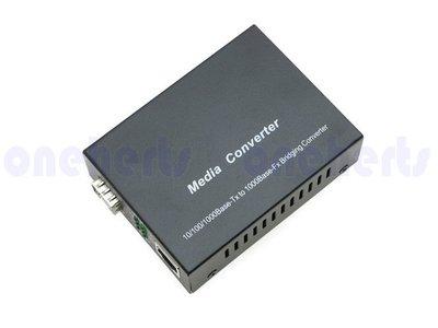 光收發機SFP光電轉換器 1000BASE-T X SFP Media Converter單模 多模光纖收發器 光電材料