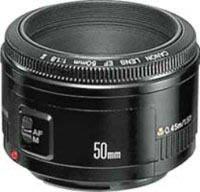 《嘉義批發》 售全新 Canon 50mm F1.8 II [彩虹公司貨] ~超值人像鏡~