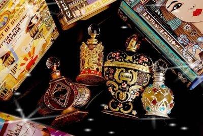 古埃及神話《JAPARA》Perfume 《費洛蒙》精油《香水》d130-20180102【Mia Shop】