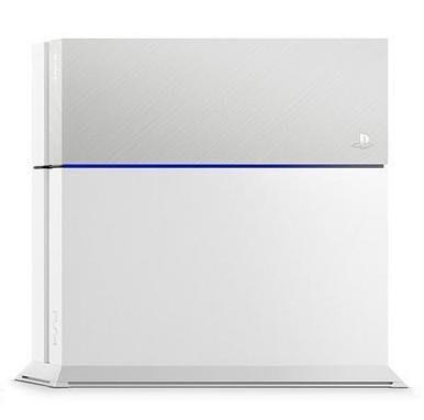 [哈GAME族]SONY PS4 原廠多彩硬碟托蓋 硬碟蓋 HDD護蓋 PlayStation 4 HDD 插槽蓋